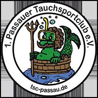 TSC-Passau-klein