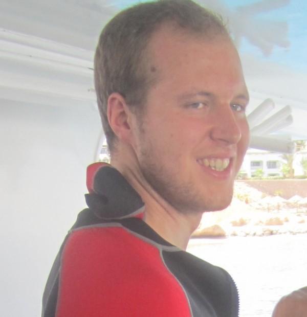 Christoph Anetzberger